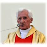 1. ks. Aleksander Radoń (1982 - 1998)